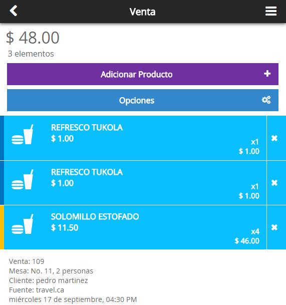 11-informacion_venta.png