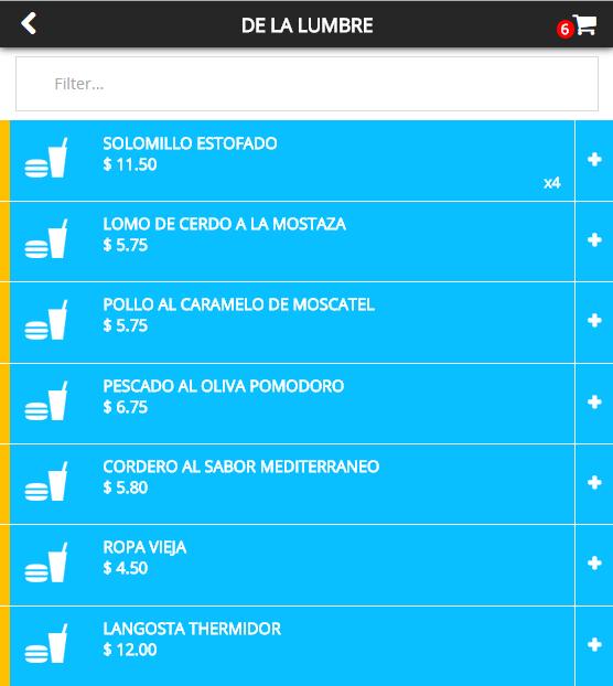 9-nueva_venta-productos-eng.png