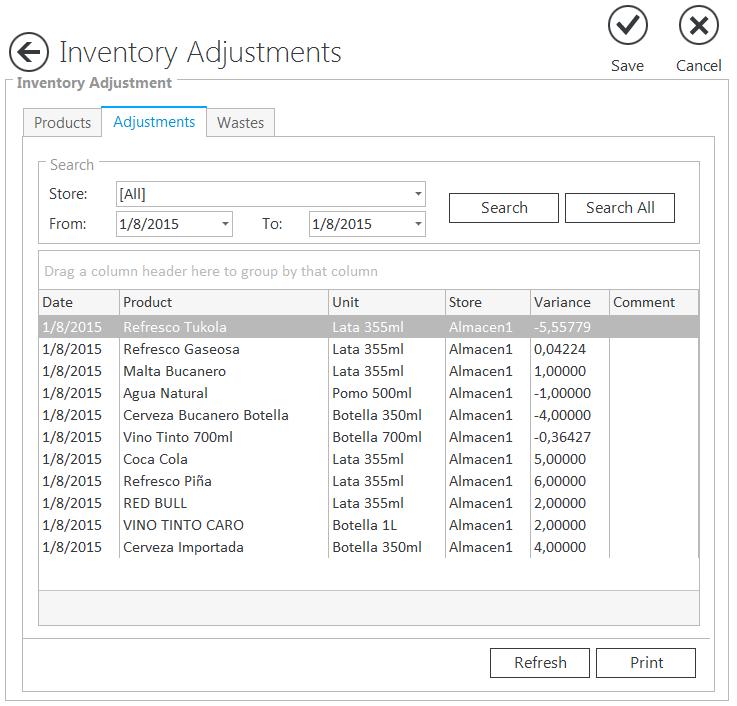 ajustes inventario-ajustes1.png