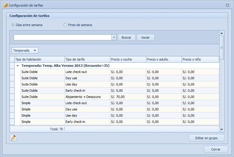 configuracion de tarifas.png