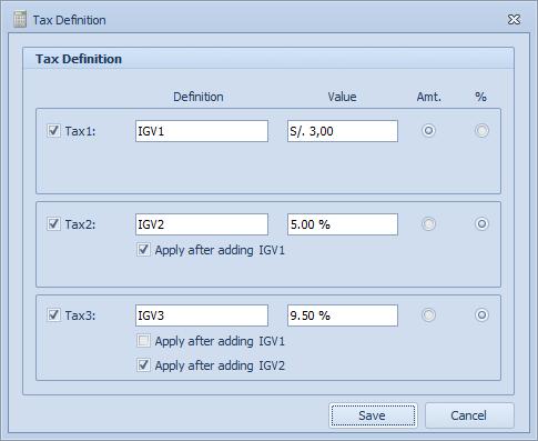 configuracion impuestos.png