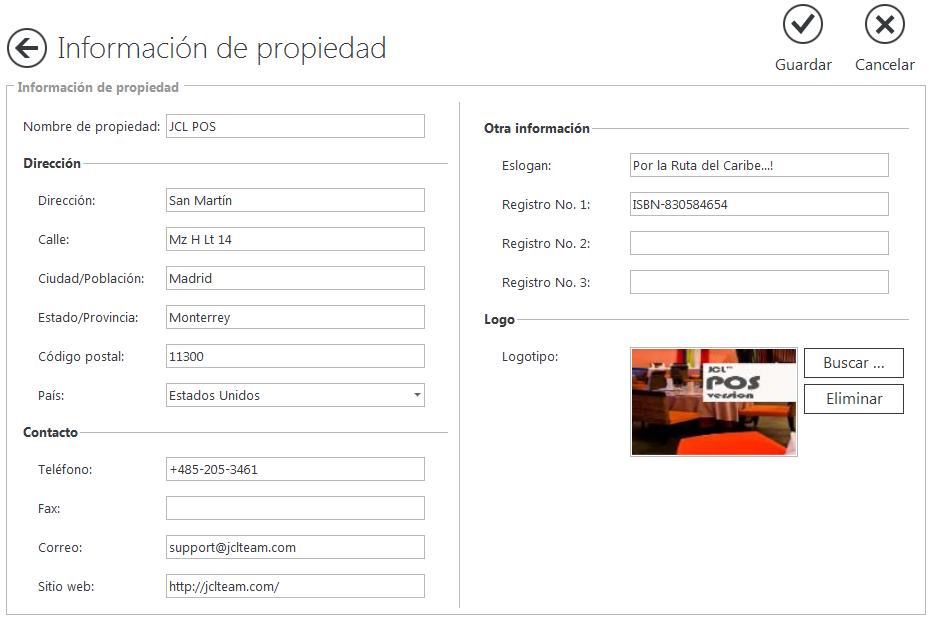 informacion de propiedad1.png
