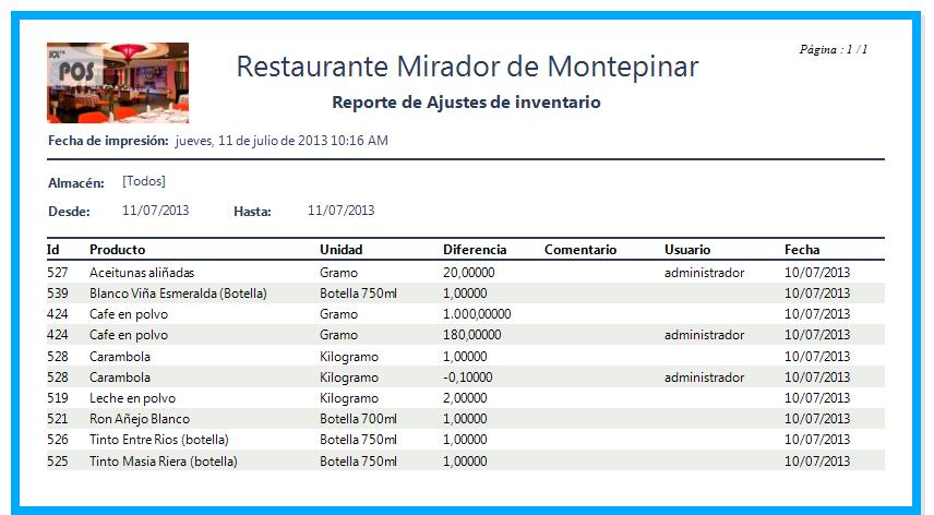 informe-ajustes inventario.png