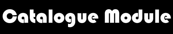 modulo catalogo-eng.png