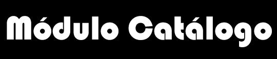 modulo catalogo-esp.png