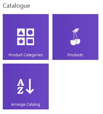modulo catalogo.png