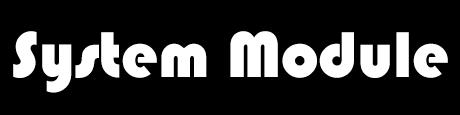 modulo sistema-eng.png