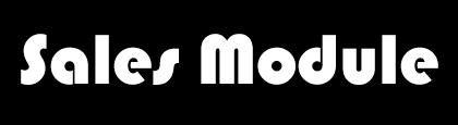 modulo ventas-eng.png