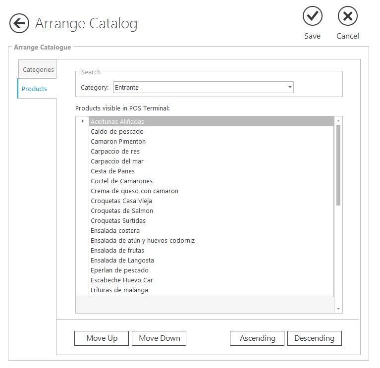 ordenar catalogo-productos1.png