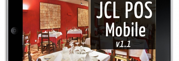JCL Team Business Solutions
