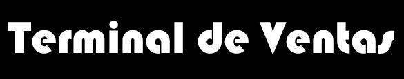 terminal ventas-esp.png